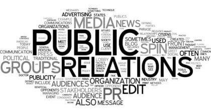 PR web - PR článok zadarmo na PR web - Public relaions, Linkbuilding, Spätné odkazy